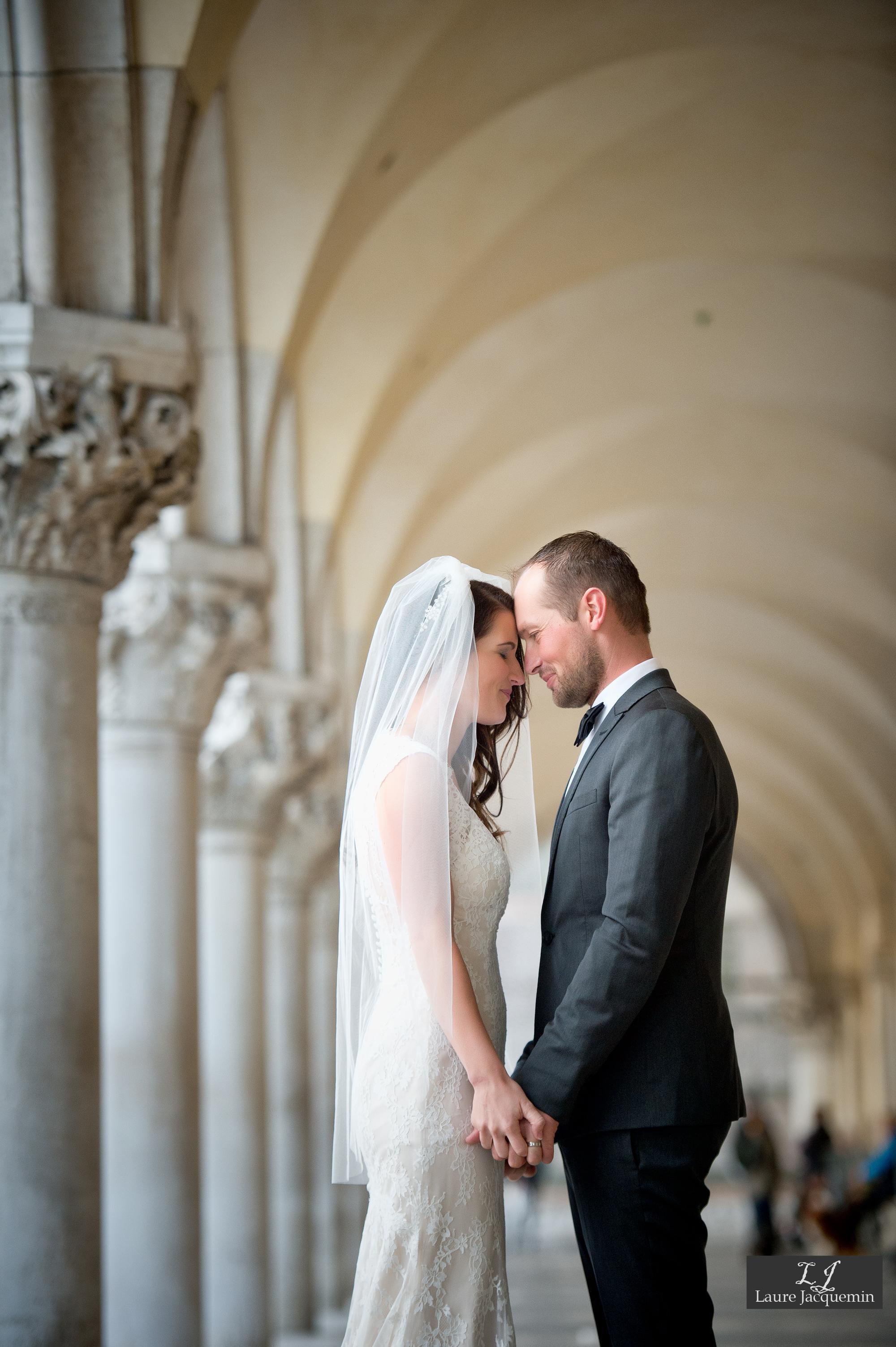photographe mariage laure jacquemin palazzo cavalli service photographique (89)