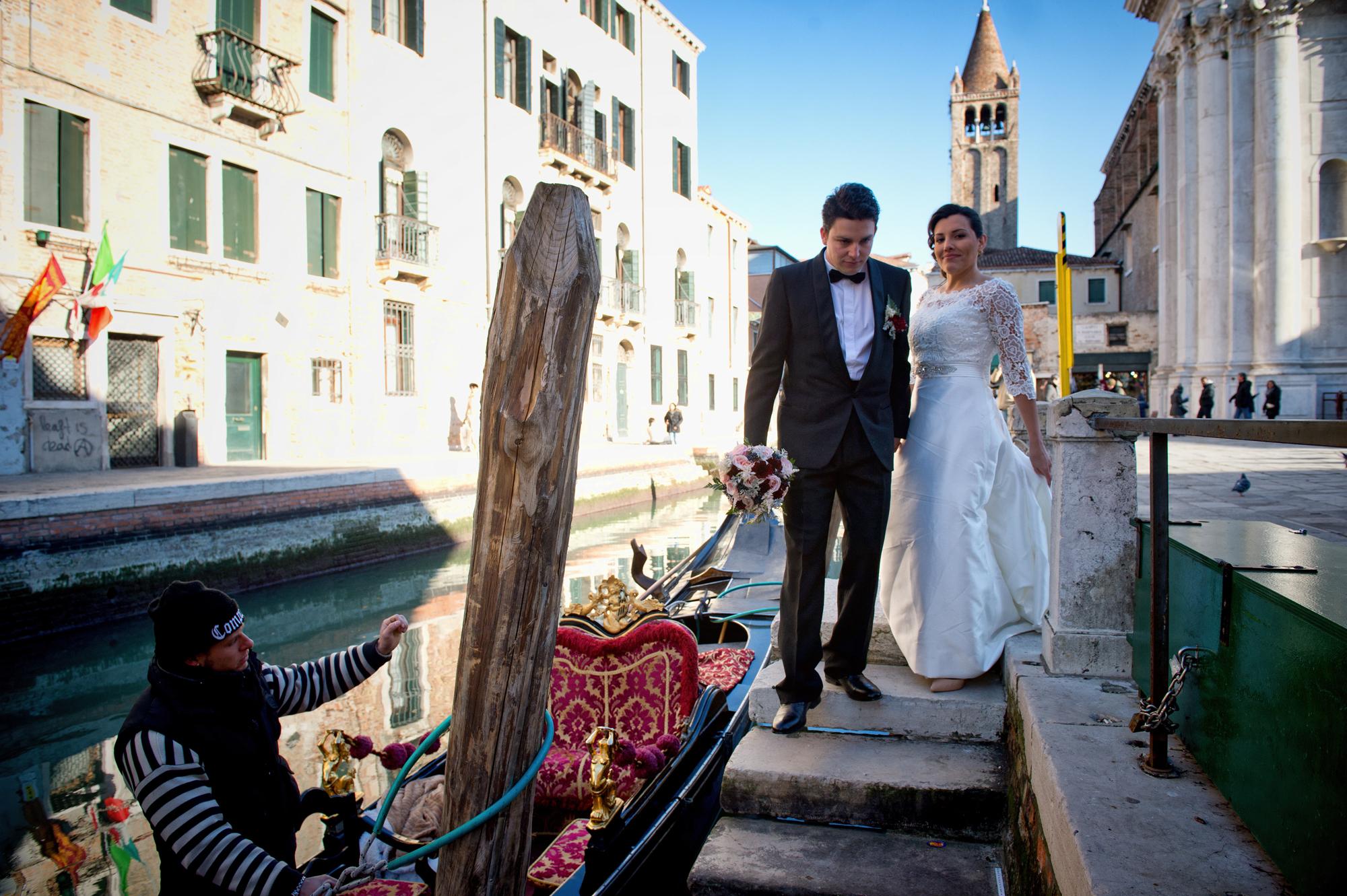 venezia matrimonio simbolico fotografia carmini laure jacquemin fotografo (59)