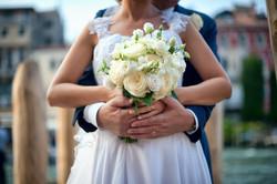 venice wedding best photographer laure jacquemin (37)