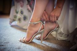 Photographie de mariage venise photographe italie laure jacquemin (64)