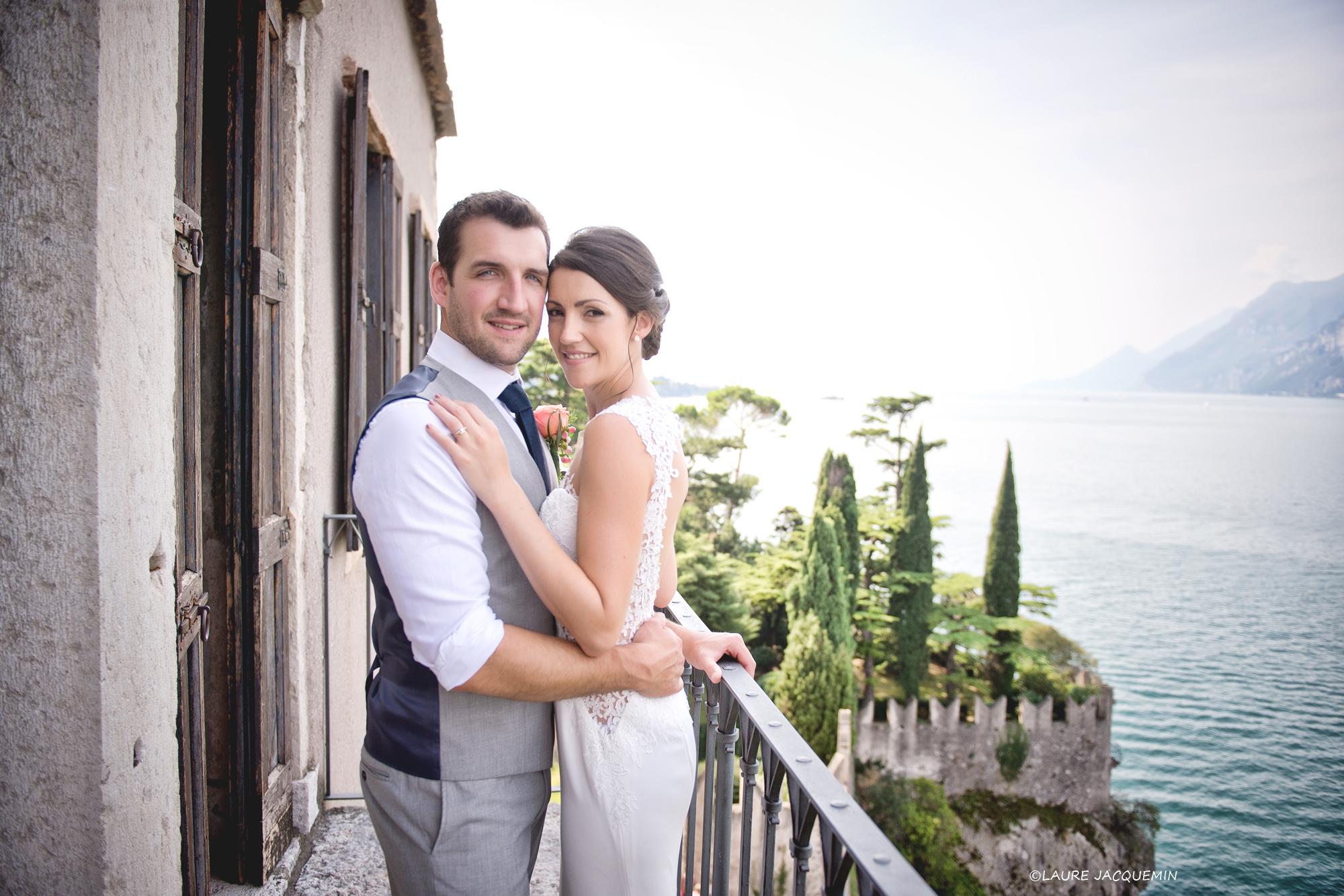 lac de Garde italie venise mariage photographe laure Jacquemin (208)