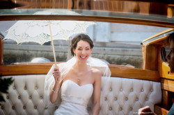 venise mariage photographe laure Jacquemin simbolique jardin venitien gondole (47)