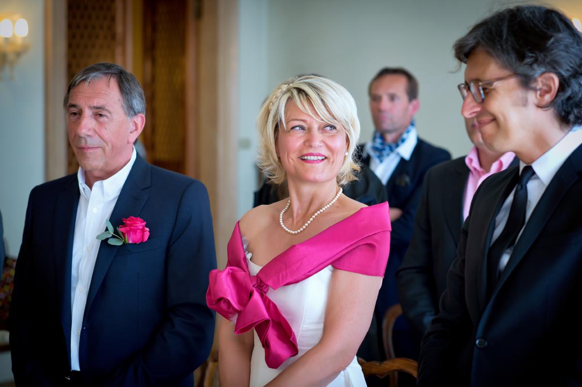 photographer wedding venice photographe mariage venise laure jacquemin (30).jpg