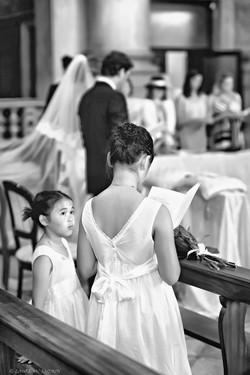 venise mariage photographe laure jacquemin (20).jpg