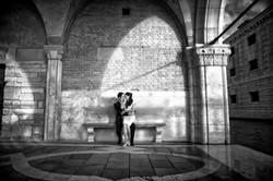 seance photo engagement a venise photographe laure jacquemin  (18)