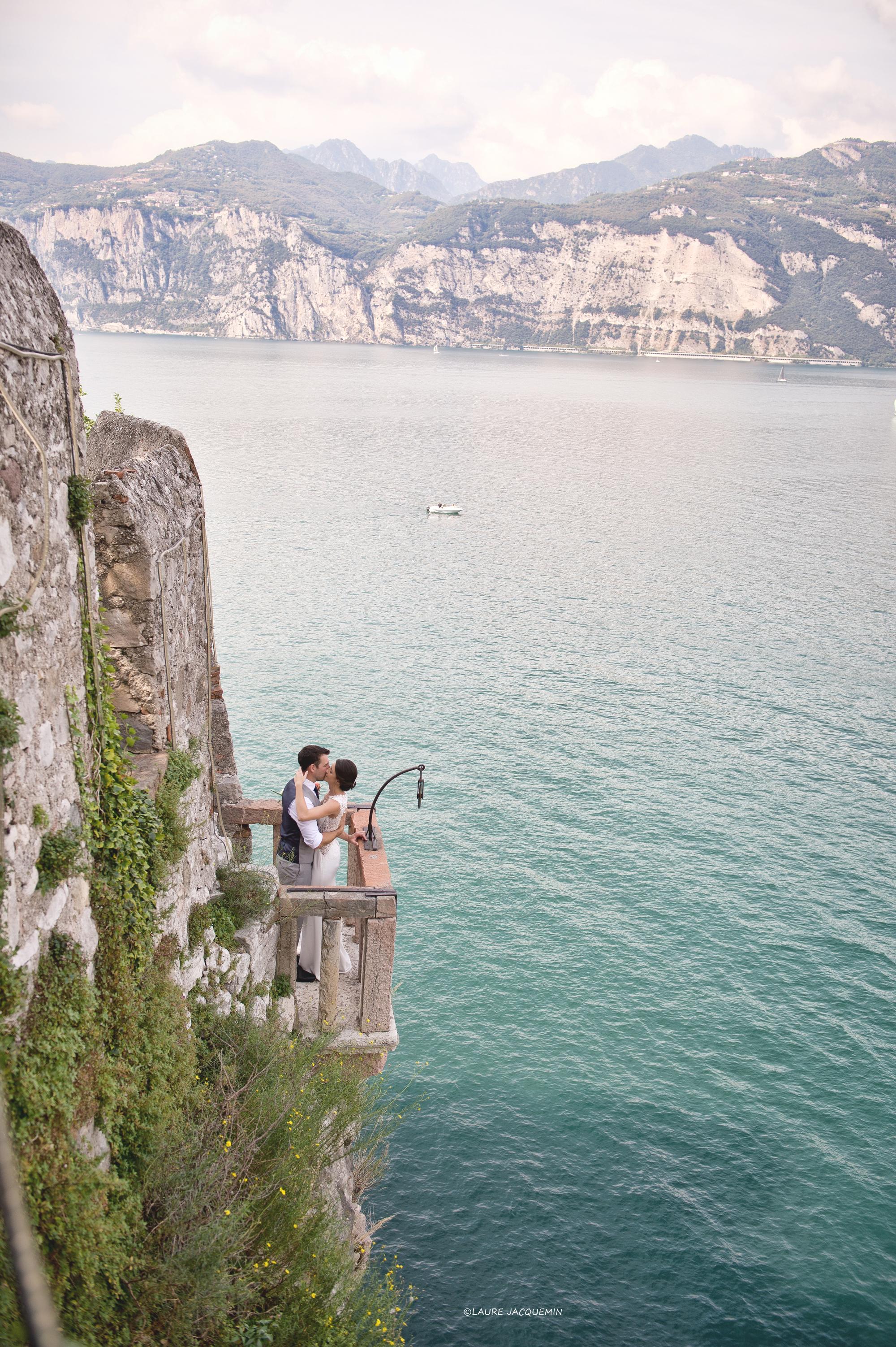 lac de Garde italie venise mariage photographe laure Jacquemin (200)