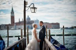 venise mariage photographe laure Jacquemin shooting lune de miel fiancaille couple (49)