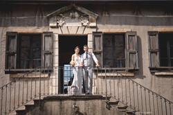 lac de Garde italie venise mariage photographe laure Jacquemin (205)