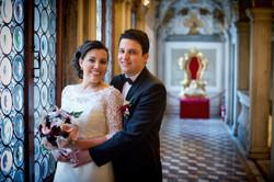 venezia matrimonio simbolico fotografia carmini laure jacquemin fotografo (50)