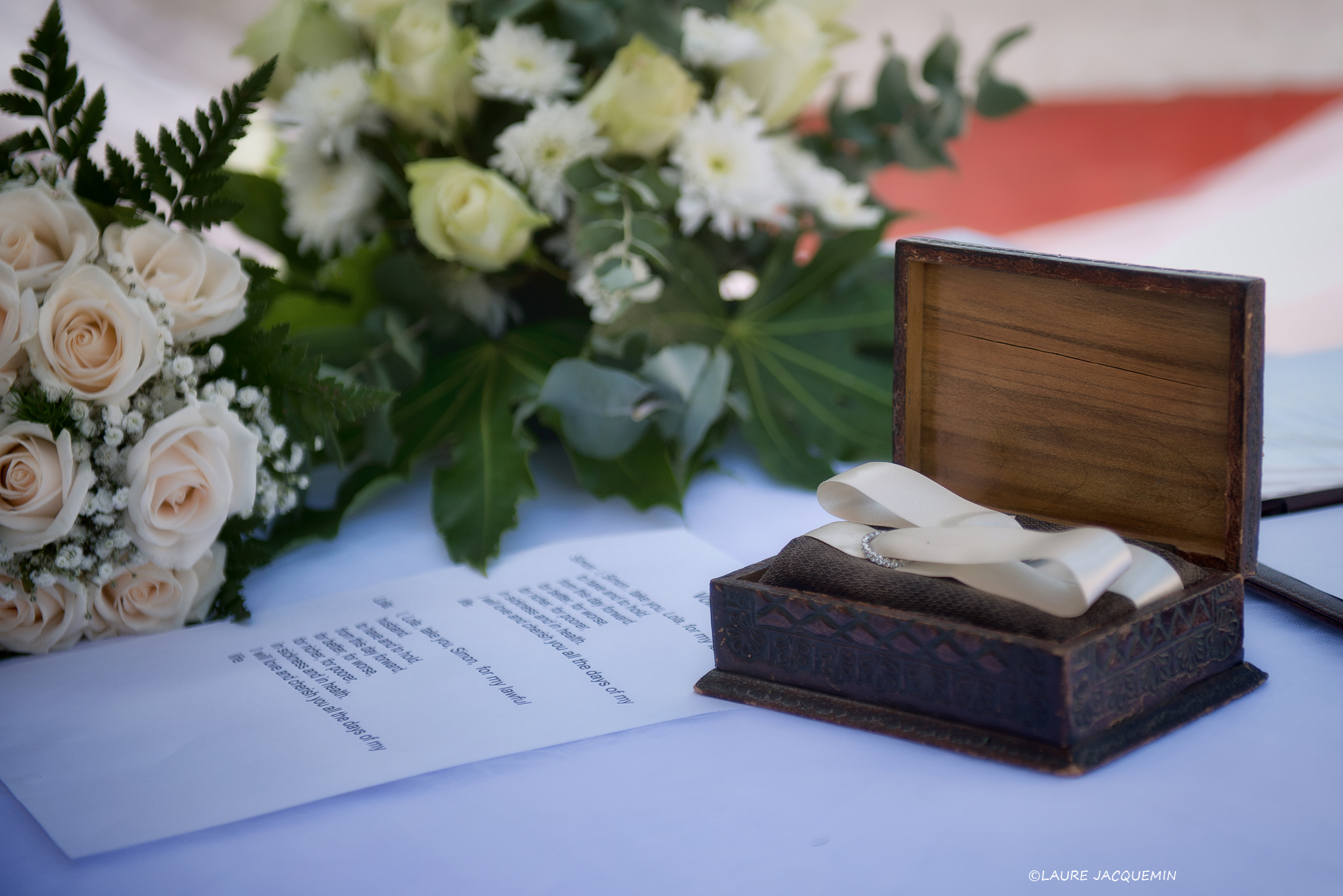 venise mariage photographe laure Jacquemin simbolique jardin venitien gondole (66)