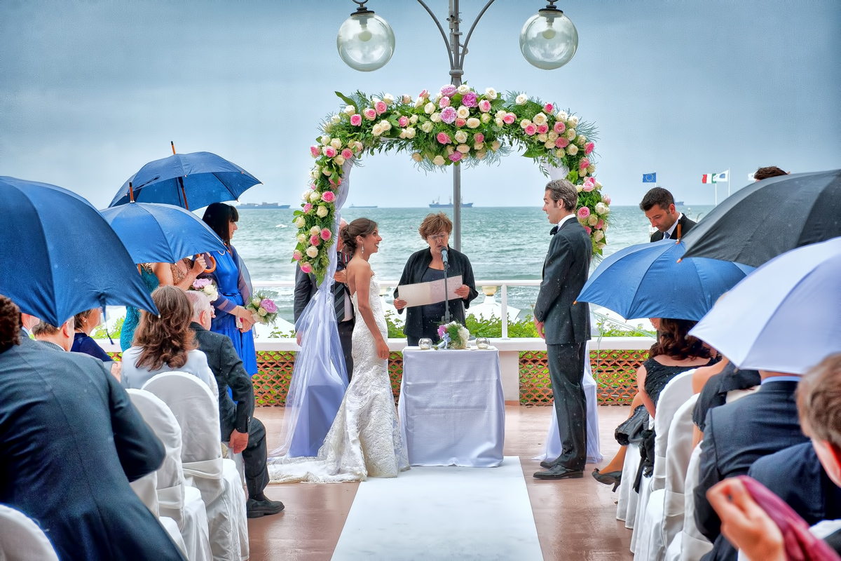 excelsior wedding venise laure jacquemin (1).jpg