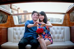 venice proposal venise fiancaille demande mariage gondole photographe (40) copia
