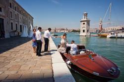 Photographie de mariage venise photographe italie laure jacquemin (14)