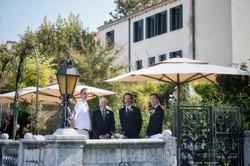 venise mariage photographe laure Jacquemin simbolique jardin venitien gondole (49)