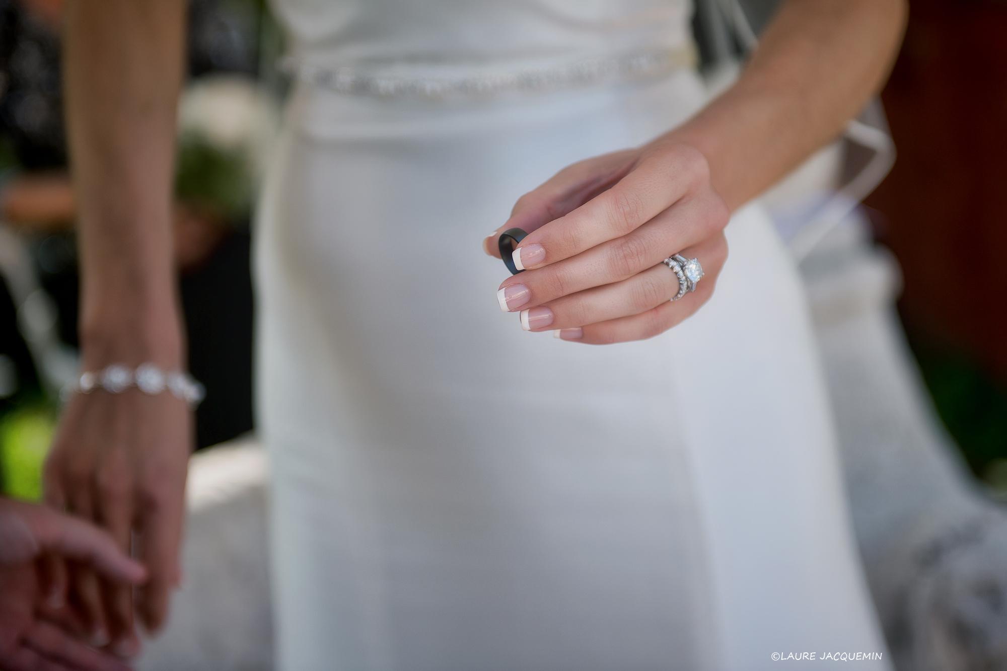 venise mariage photographe laure Jacquemin simbolique jardin venitien gondole (71)