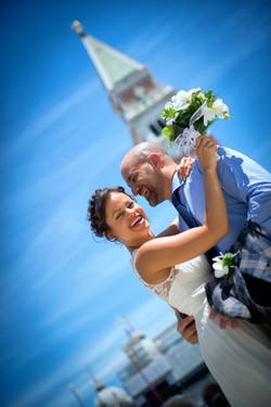 mariage venise photographe palazzo cavalli venice wedding photographer (196).jpg