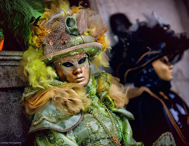 carnaval-venise-photographe (210).jpg