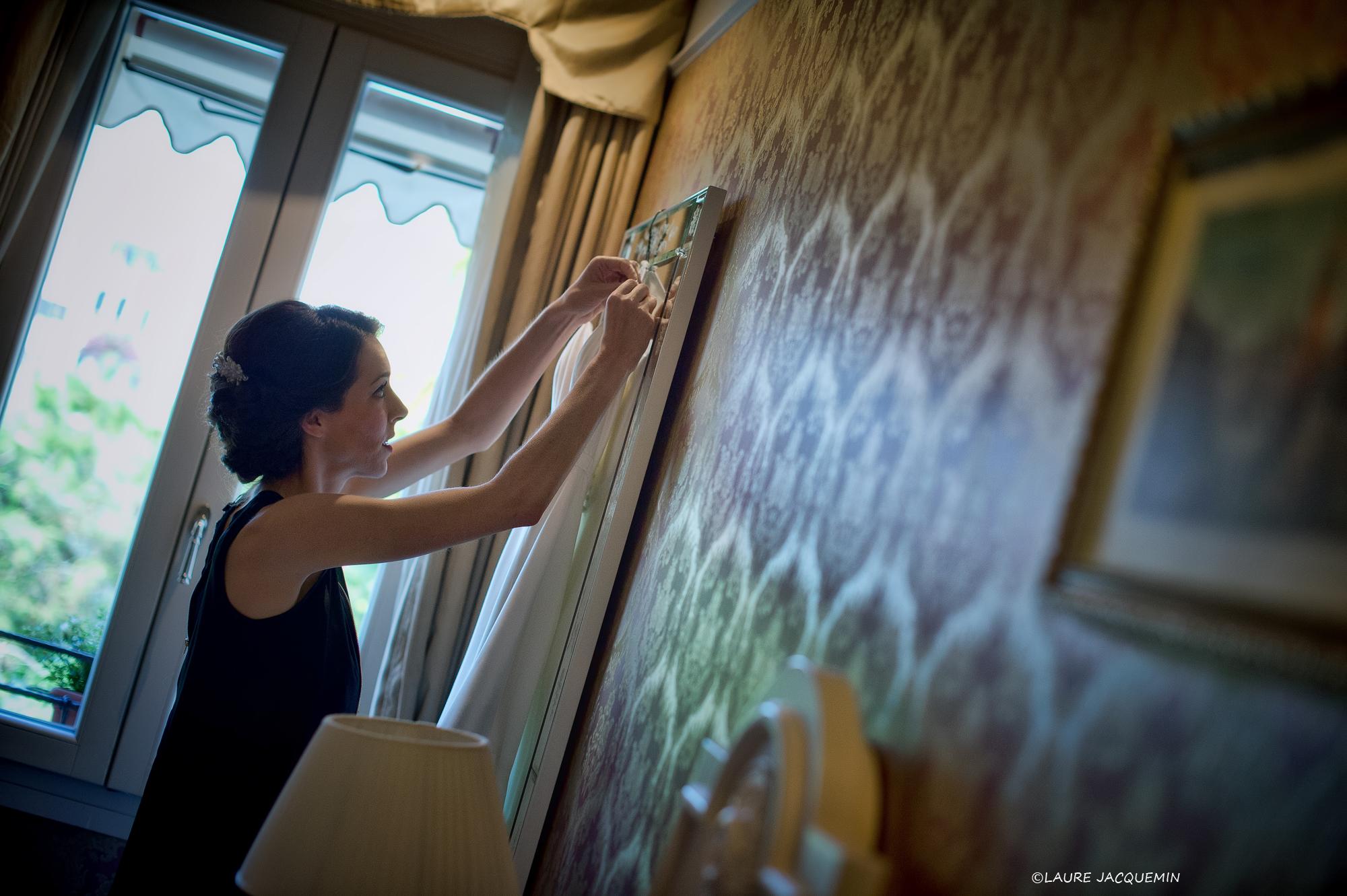 venise mariage photographe laure Jacquemin simbolique jardin venitien gondole (4)