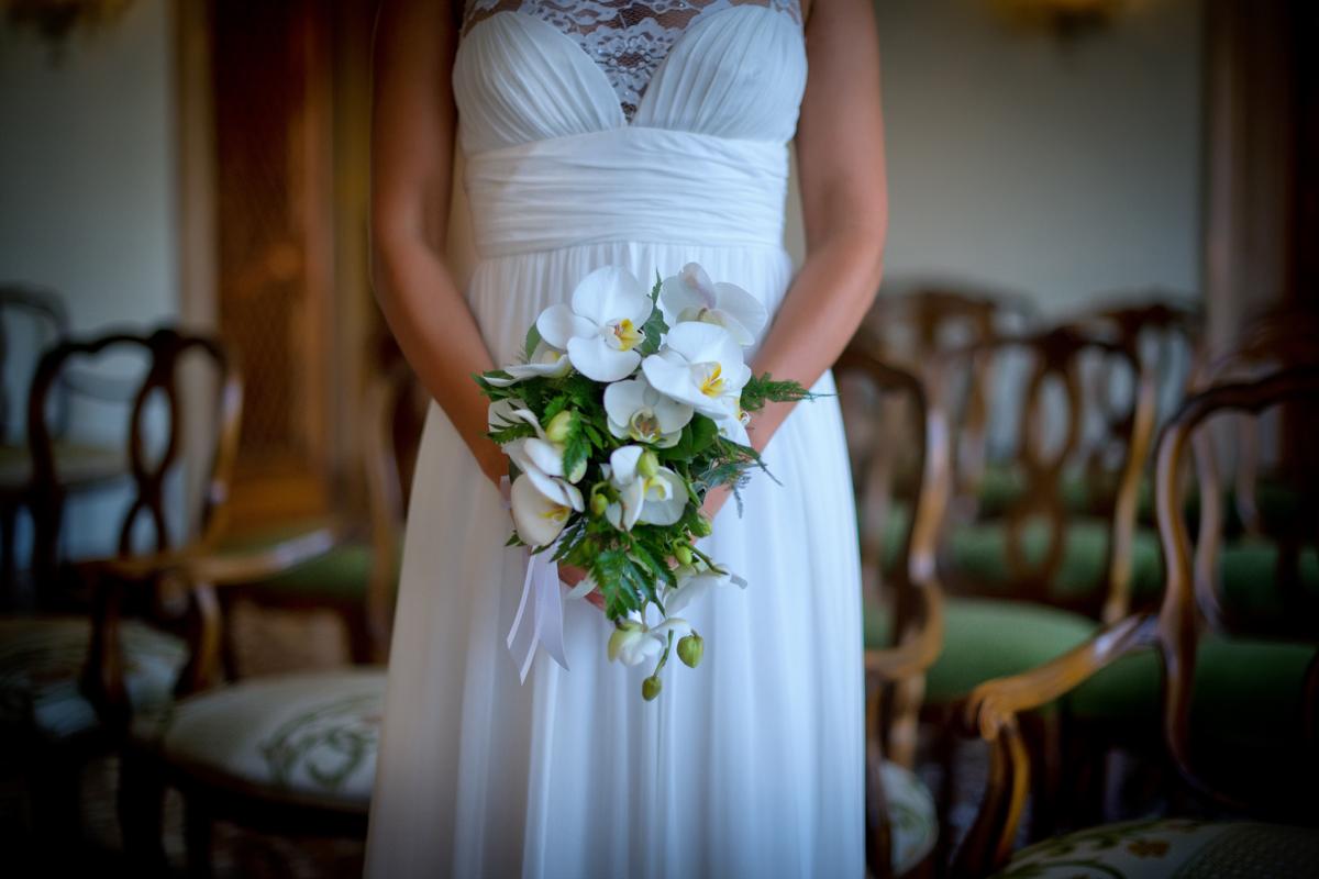 mariage venise photographe palazzo cavalli venice wedding photographer (111).jpg