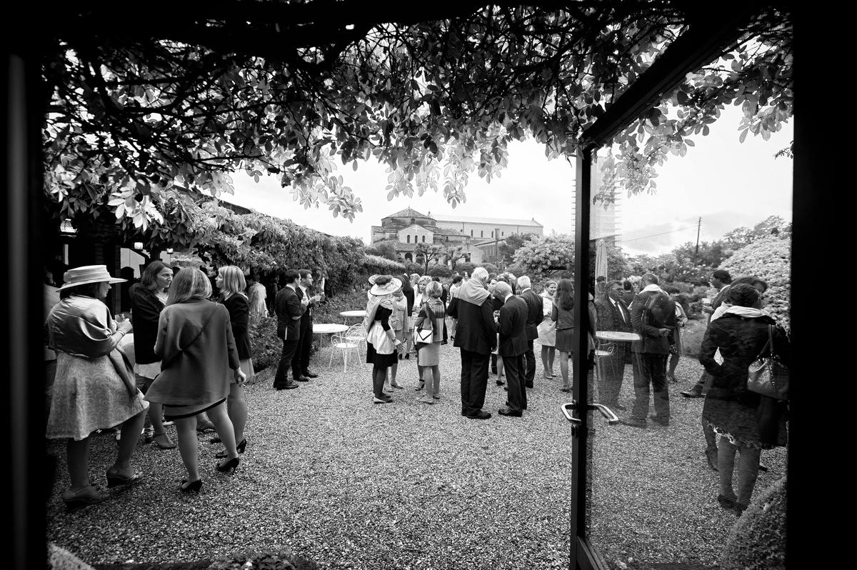 mariage torcello venise laure jacquemin photographe (89).jpg