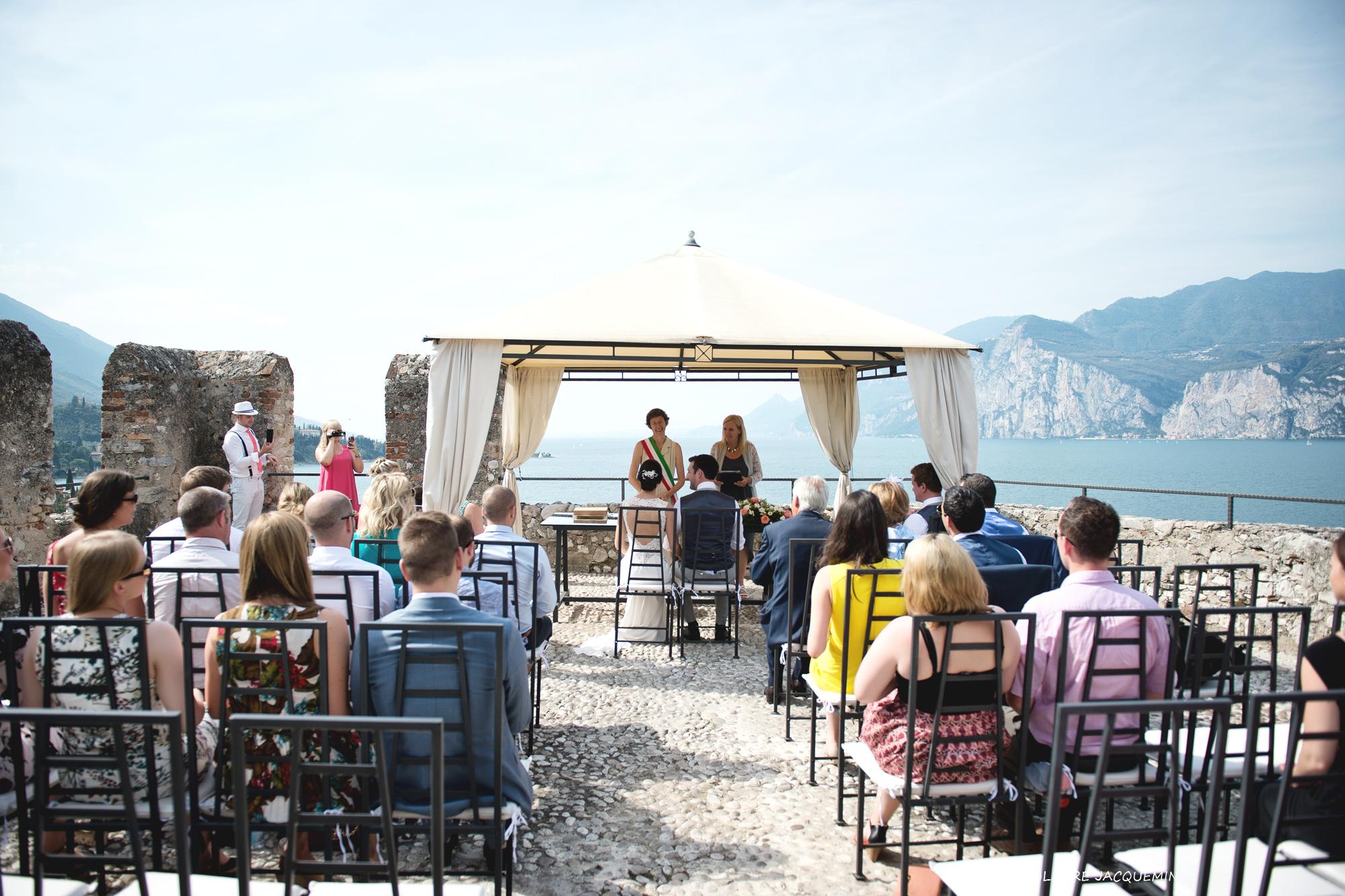 lac de Garde italie venise mariage photographe laure Jacquemin (160)