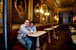 mariage  gay homosexuel  venise laure jacquemim photographe (44).jpg