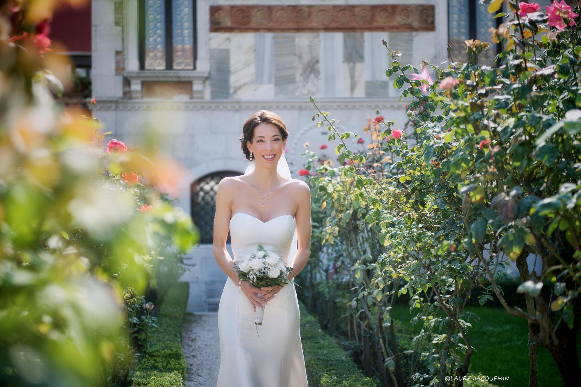 venise mariage photographe laure Jacquemin simbolique jardin venitien gondole (57)