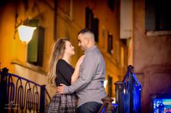 Mariage Venise Photographe fiancailles demande en mariage laure jacquemin   (43)