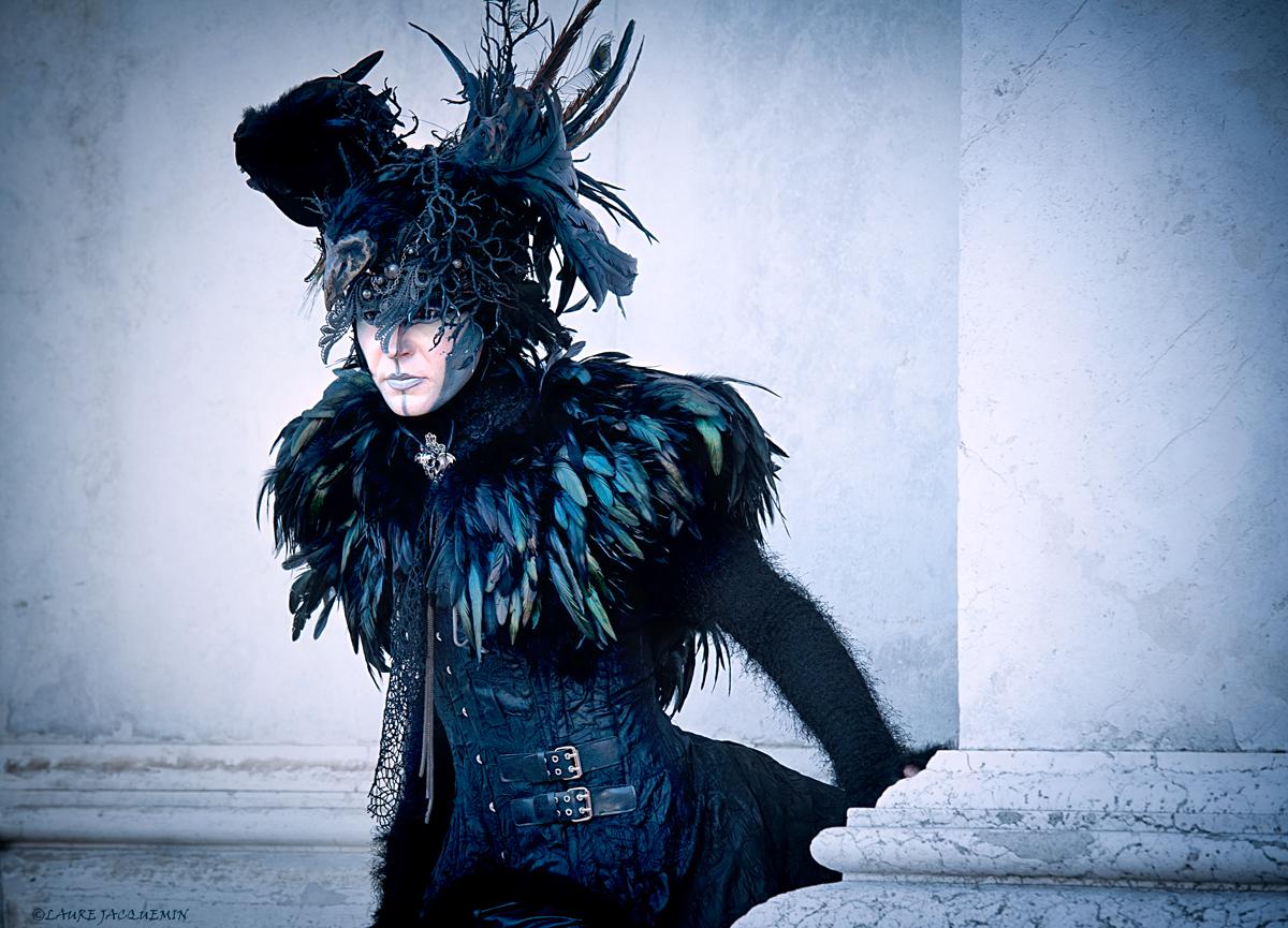 laure jacquemin venise carnaval photographe (7).jpg