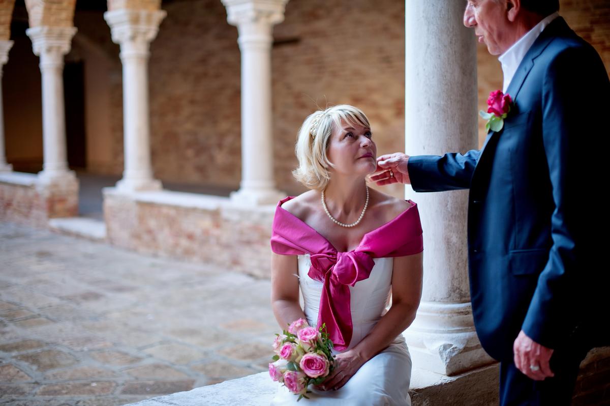 photographer wedding venice photographe mariage venise laure jacquemin (103).jpg