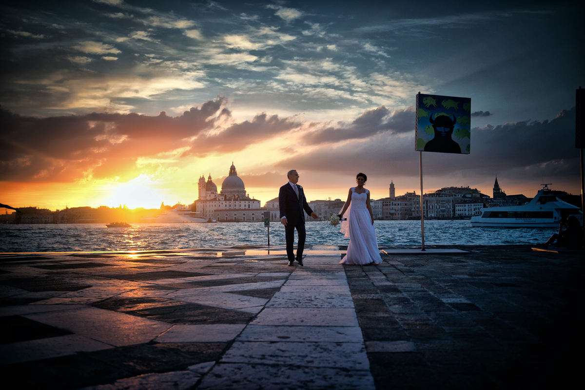 venice wedding best photographer laure jacquemin (54)