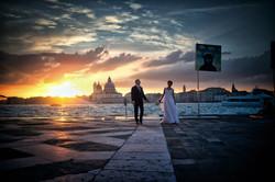 venice wedding best photographer laure jacquemin (54)