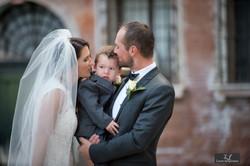 photographe mariage laure jacquemin palazzo cavalli service photographique (68)
