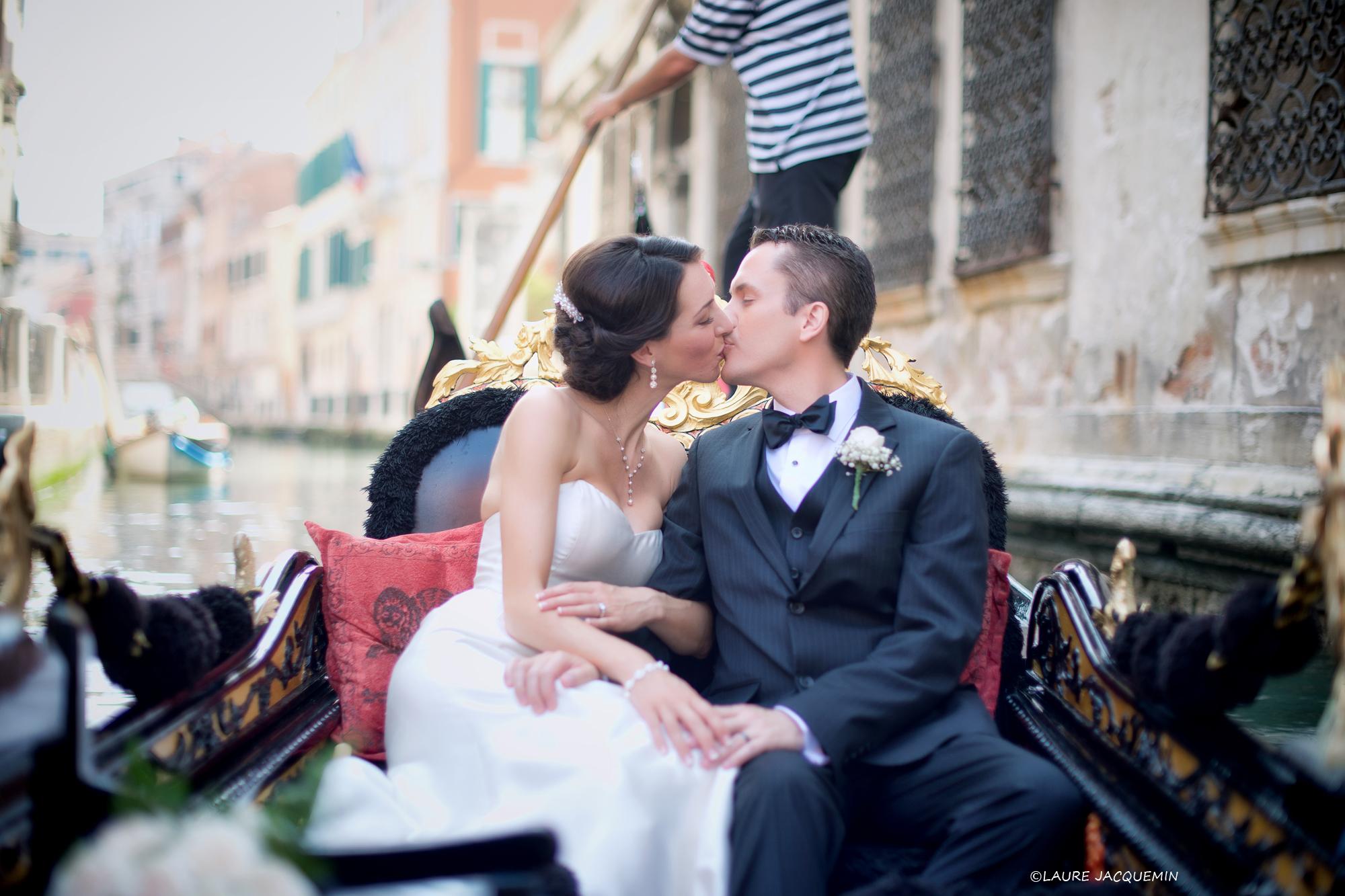 venise mariage photographe laure Jacquemin simbolique jardin venitien gondole (136)