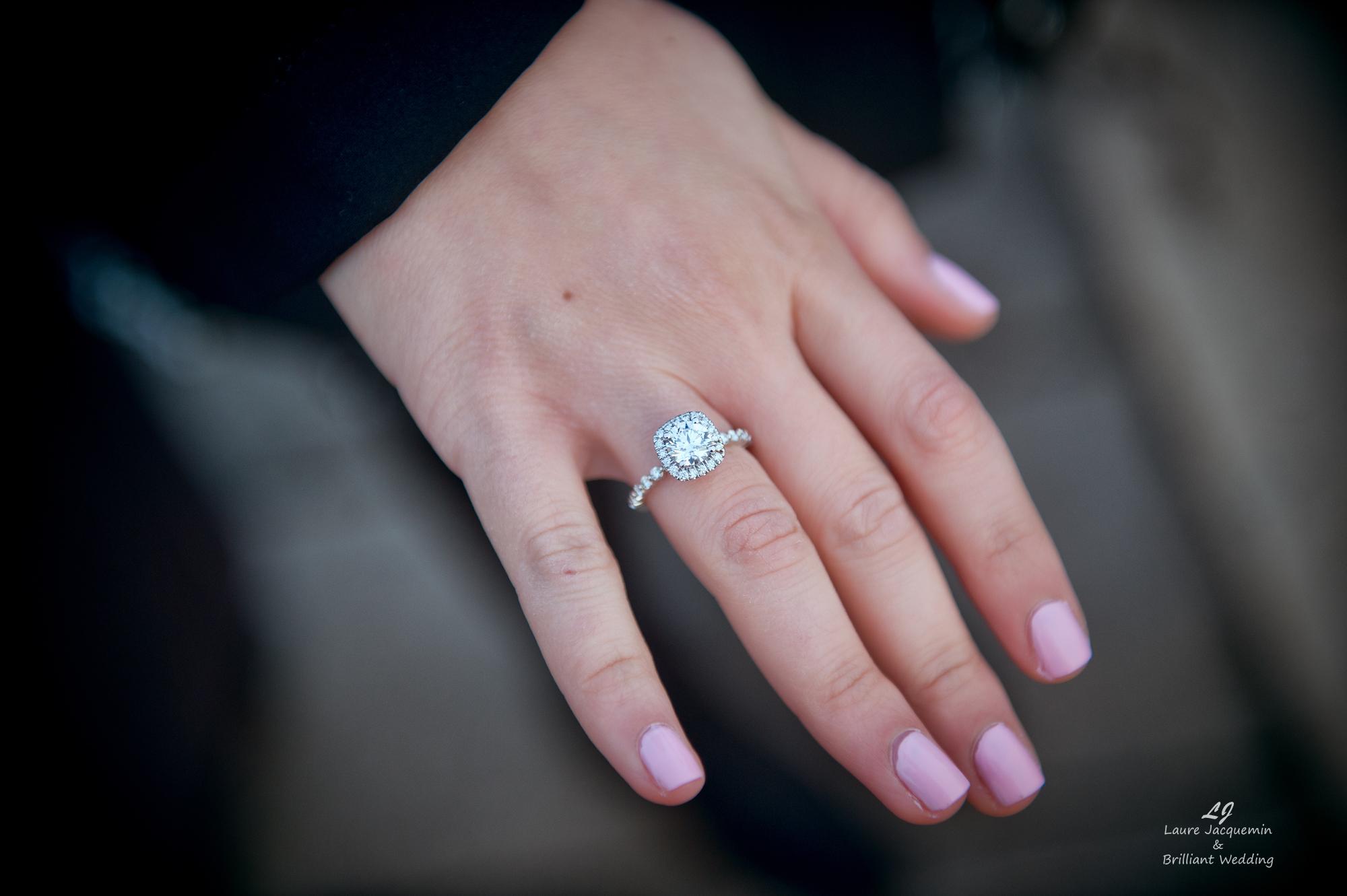 Mariage Venise Photographe fiancailles demande en mariage laure jacquemin   (17)