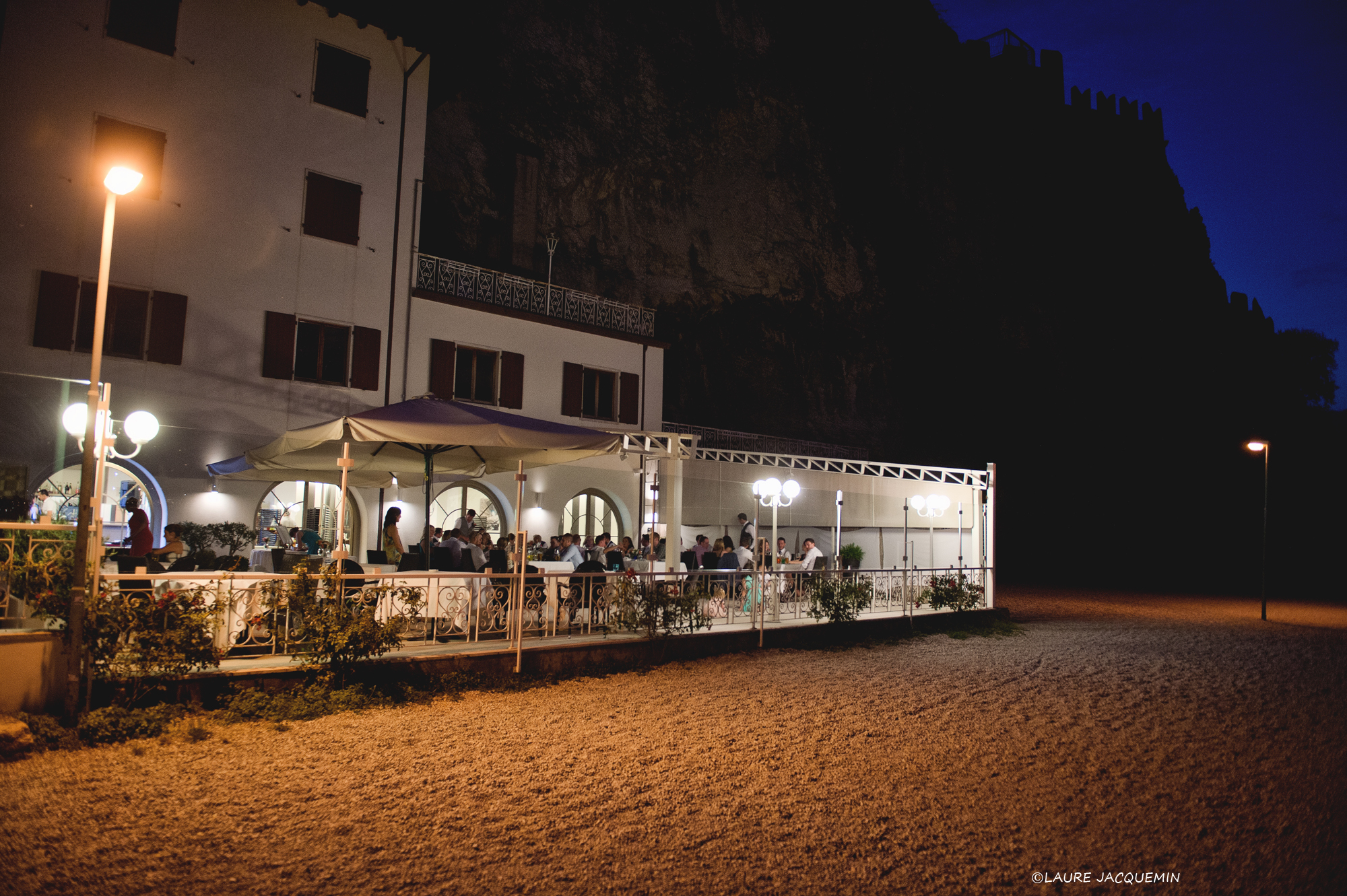 lac de Garde italie venise mariage photographe laure Jacquemin (243)