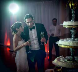 mariage venise excelsior photographe wedding venice photos laure jacquemin (64).