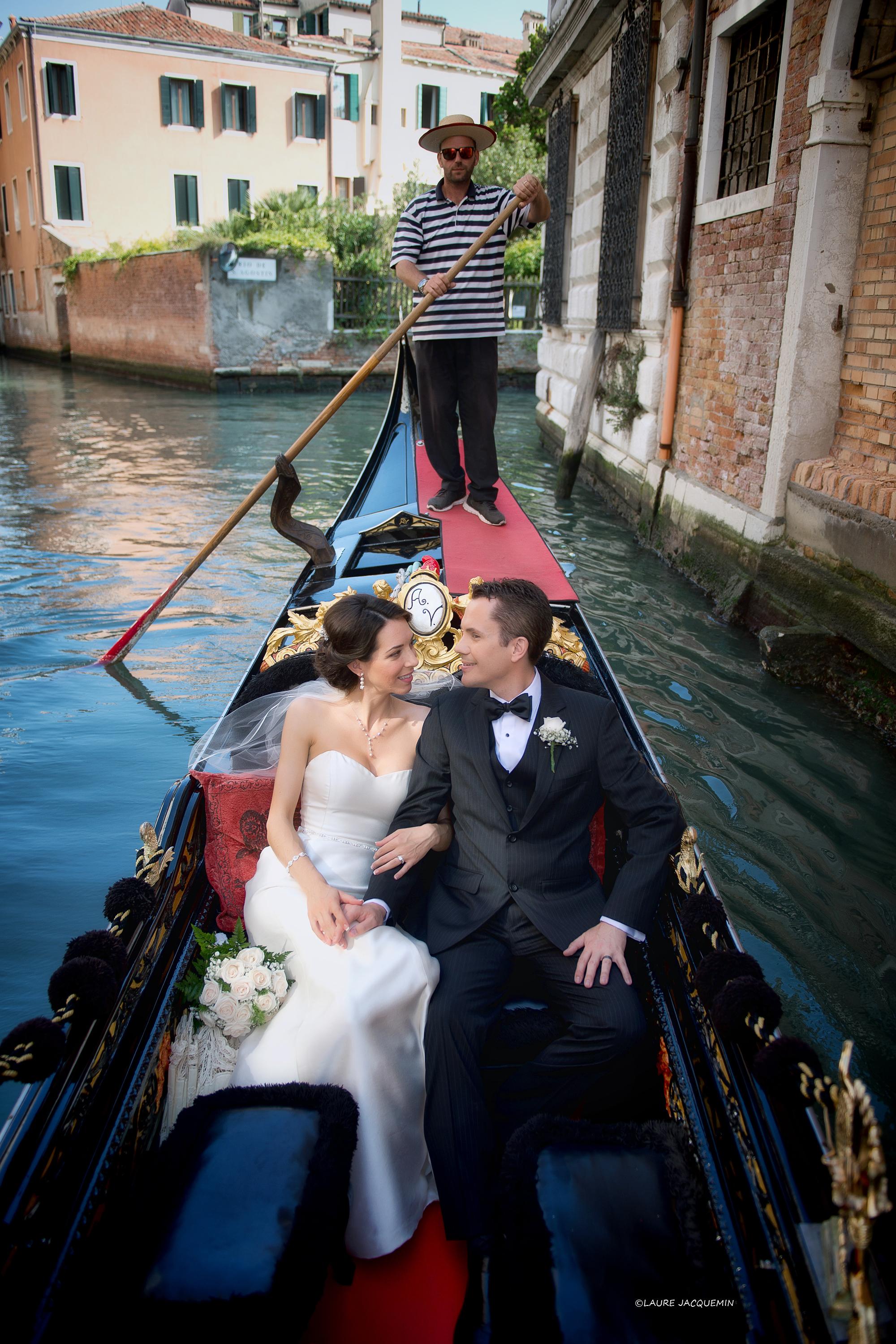 venise mariage photographe laure Jacquemin simbolique jardin venitien gondole (126)