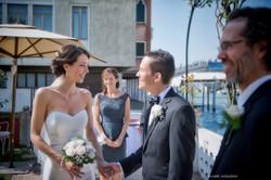 venise mariage photographe laure Jacquemin simbolique jardin venitien gondole (58)