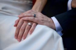 venise mariage photographe laure Jacquemin simbolique jardin venitien gondole (133)