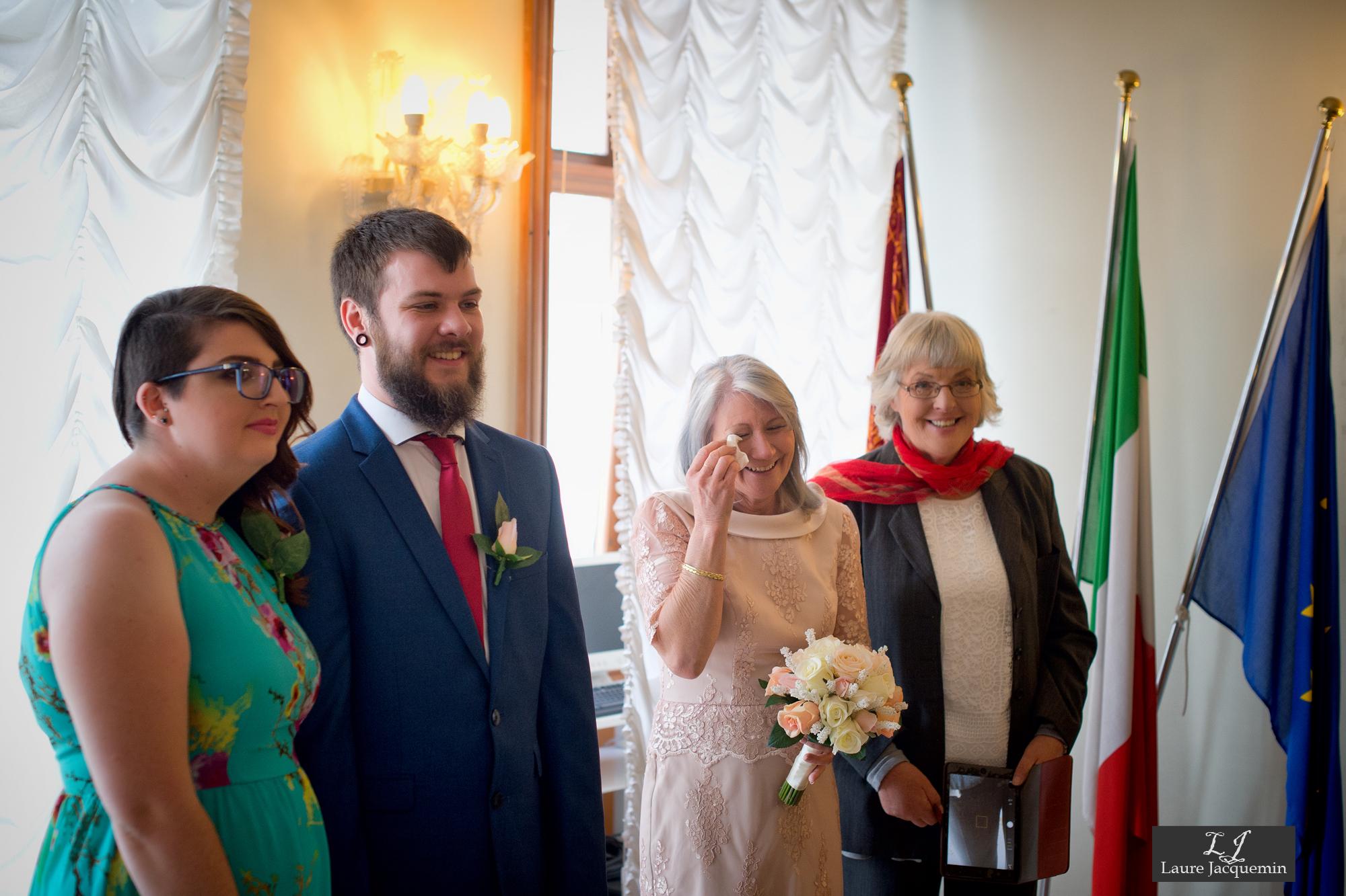 photographe mariage laure jacquemin palazzo cavalli service photographique (32)