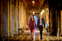 Venice italy proposal best photography ベニスの結婚式 (110)