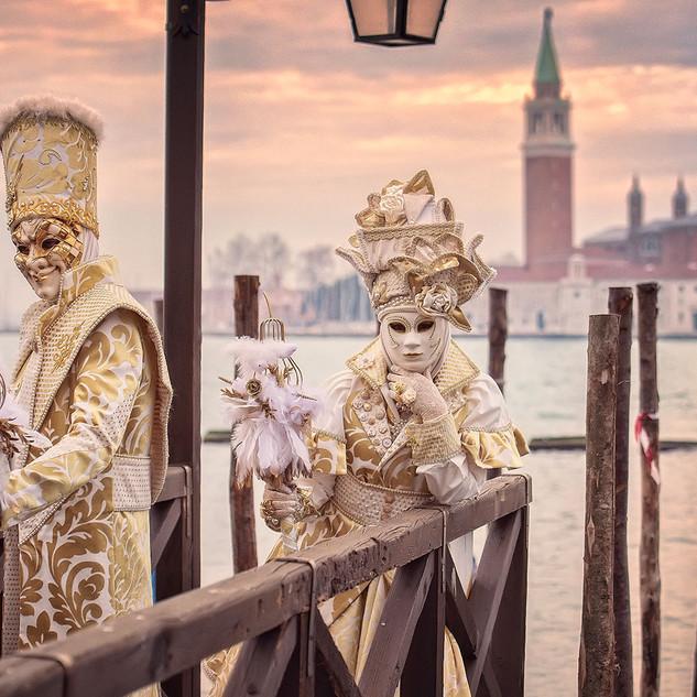 carnaval-venise-photographe (150).jpg