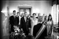 venice wedding best photographer laure jacquemin (23)