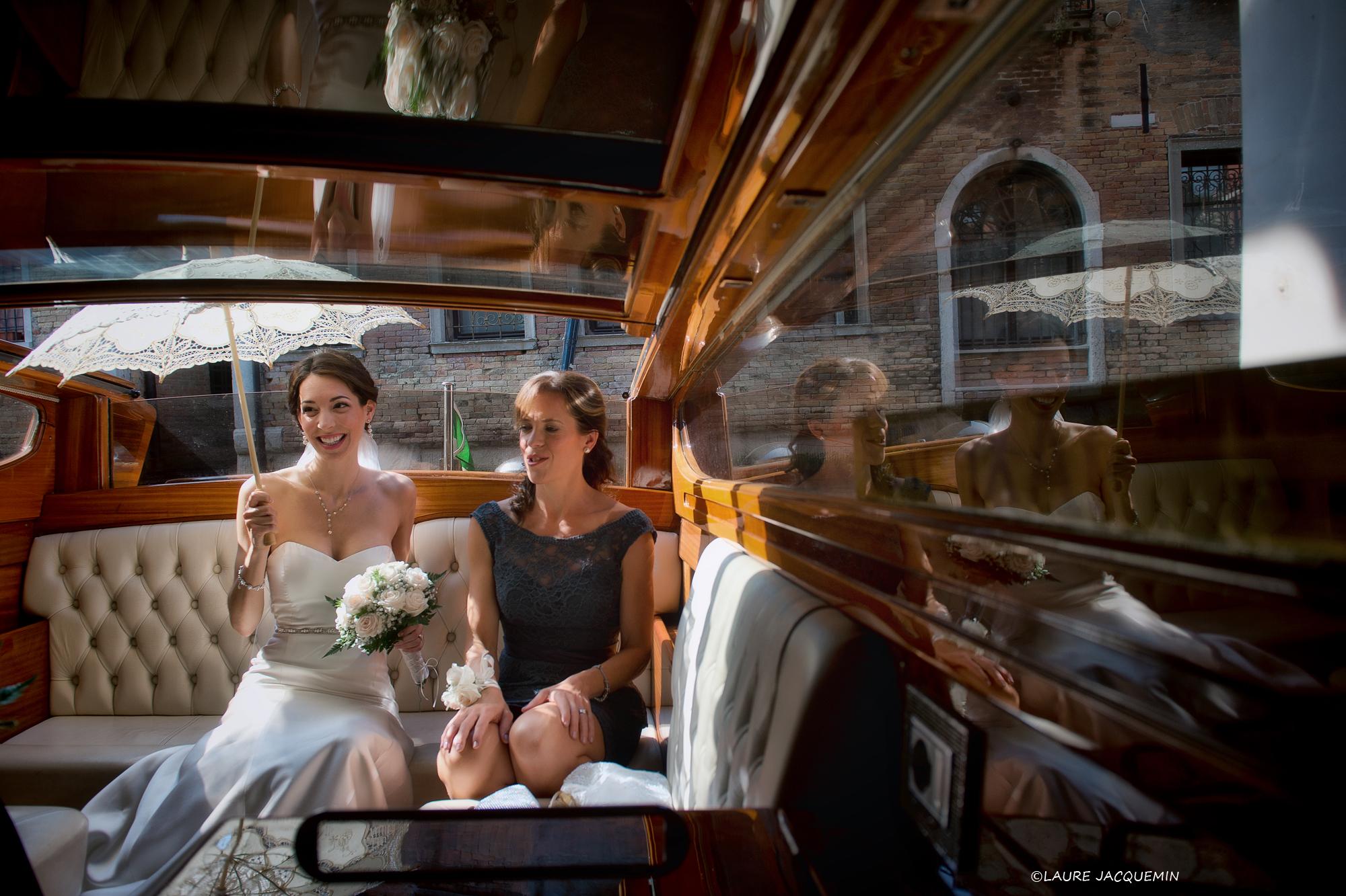 venise mariage photographe laure Jacquemin simbolique jardin venitien gondole (52)