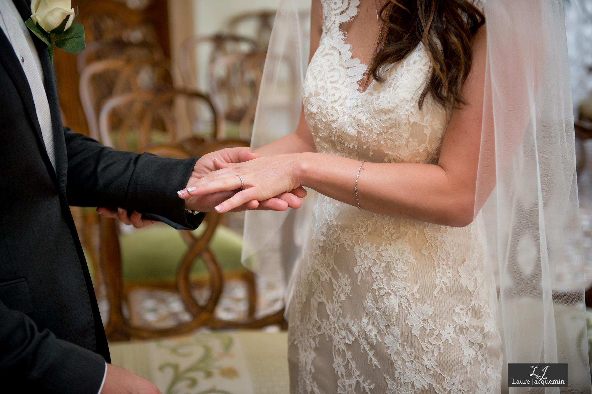 photographe mariage laure jacquemin palazzo cavalli service photographique (23)