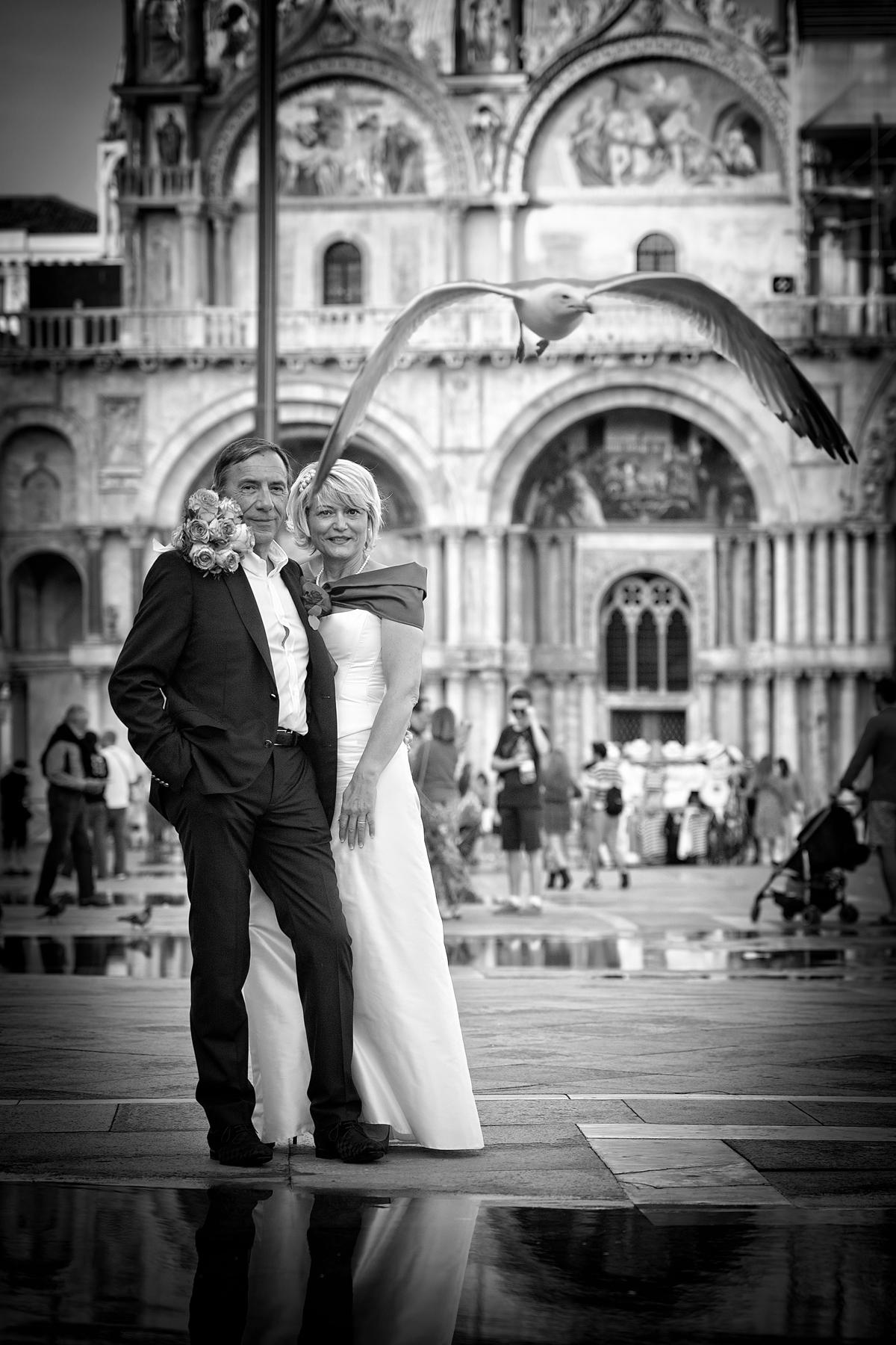 photographer wedding venice photographe mariage venise laure jacquemin (113).jpg