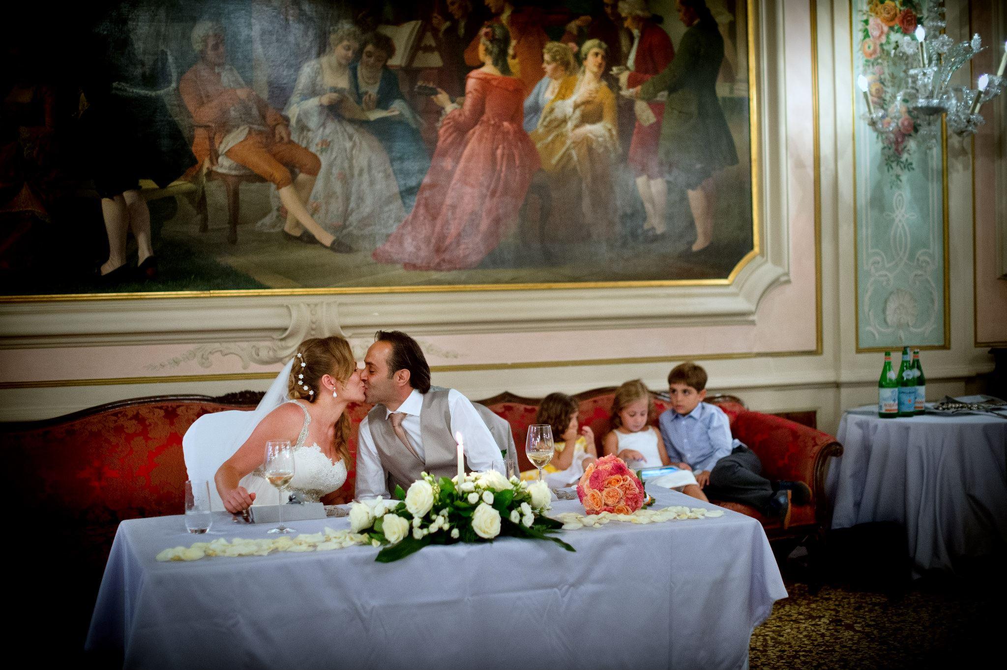 mariage venise luna baglioni bauer photographe gondole  wedding venice (25)
