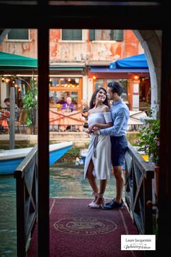 venise gondole banner fiancaille photographe demande mariage laure jacquemin (50)