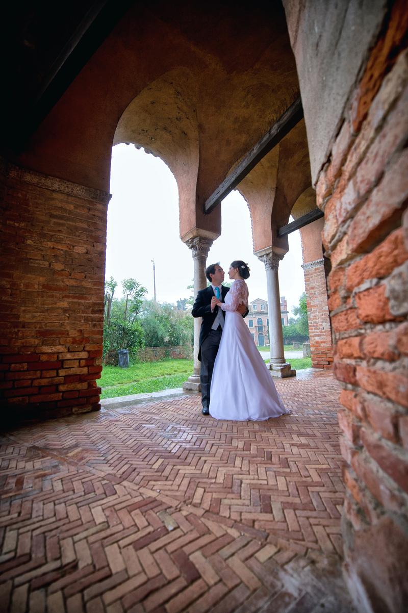 mariage torcello venise laure jacquemin photographe (24).jpg